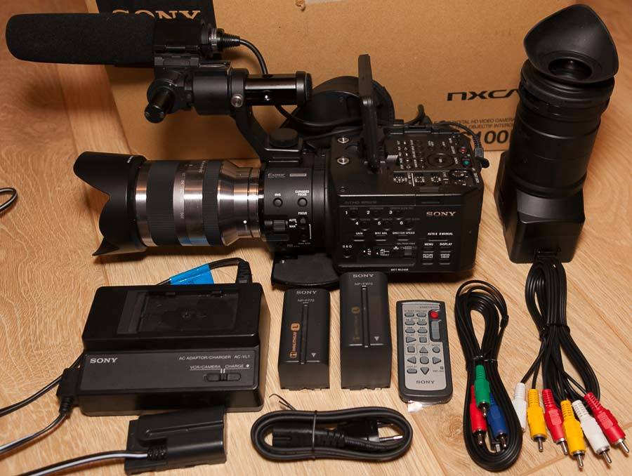 MS Media Kit For Sale